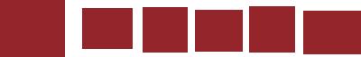 石川屋本舗ロゴ